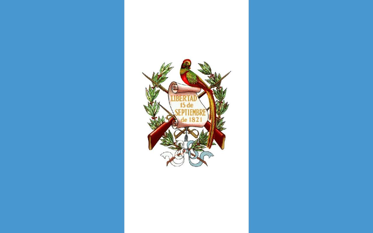Guatemala CDS MMS