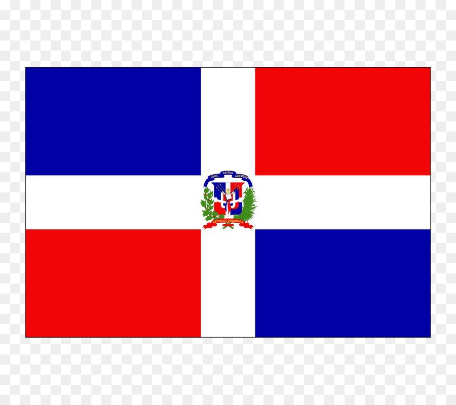 República Dominicana MMS CDS