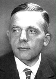Otto Warburg descubrió la importancia de la Alcalinidad en el cáncer