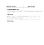 caso real Adenocarcinoma próstata curado con CDS